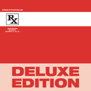 Rated R - Deluxe Edition/Queens of the Stone Age