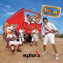 Item/Euphoria