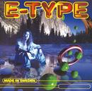 メイド・イン・スウェーデン/E-Type