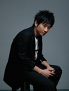 Xi Tai Hou/Eric Suen