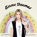 EMMA DAUMAS/LE CHEMI/Emma Daumas