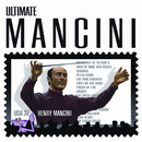 Ultimate Mancini/The Ultimate Mancini Orchestra