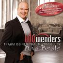 Träum deinen Traum vom Glück - Das Beste/Udo Wenders