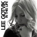 In This Life/Lee Gotvik