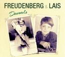 Damals/Freudenberg & Lais