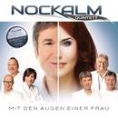 Mit den Augen einer Frau/Nockalm Quintett