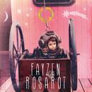 Rosarot/Fayzen