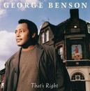 ザッツ・ライト+2/George Benson