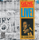 ライヴ・イン・シカゴ+2/Gene Ammons