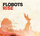 Rise (Wiley Edit)/Flobots