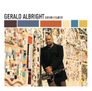 Groovology/Gerald Albright