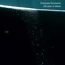 FRANCOIS COUTURIER/U/François Couturier