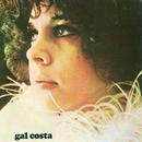 Gal Costa/Gal Costa