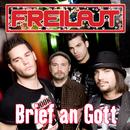 Brief An Gott/Freilaut