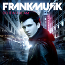 Do It In The AM/Frankmusik