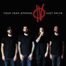 Just Drive/Four Year Strong