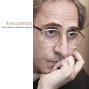 Tutto L'Universo Obbedisce All'Amore (feat. Carmen Consoli)/Franco Battiato