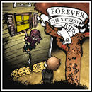 FOREVER THE SICKEST KIDS/Forever The Sickest Kids
