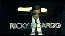 Ricky Ricardo/KAPTN