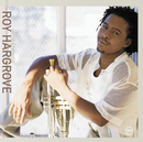 ROY HARGROVE/MOMENT/Roy Hargrove