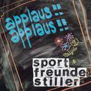 Applaus, Applaus/Sportfreunde Stiller