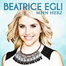 Mein Herz/Beatrice Egli