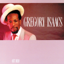Out Deh/Gregory Isaacs