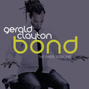 Bond: The Paris Sessions/Gerald Clayton