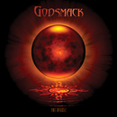 GODSMACK/THE ORACLE/Godsmack
