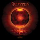 The Oracle/Godsmack