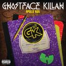 Apollo Kids/Ghostface Killah