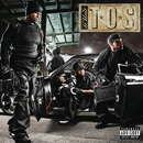T.O.S. (Terminate On Sight)/G-Unit