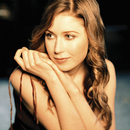 On The Wings Of Time/Hayley Westenra
