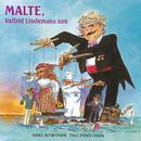 Malte, Valfrid Lindemans son/Hasse & Tage
