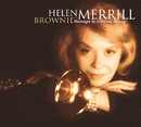 ブラウニー~クリフォード・ブラウンに捧げる/Helen Merrill