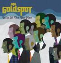 Tally Of The Yes Men (E Album)/Goldspot