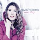 冬の輝き~恋人たちのピュア・ヴォイス/Hayley Westenra