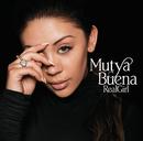 MUTYA BUENA/REAL GIR/Mutya Buena