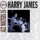 ジャズ・マスタ-ズ 55/Harry James