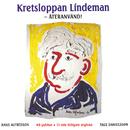 Kretsloppan Lindeman - Återanvänd!/Hasse & Tage
