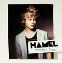 Nobody's Tune/Hamel
