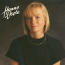Hanna Ekola/Hanna Ekola