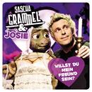 Willst Du mein Freund sein?/Sascha Grammel, Josie