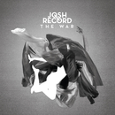 The War (EP)/Josh Record