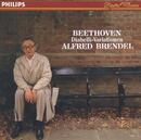 Beethoven: Diabelli Variations/Alfred Brendel