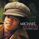 さよならは言わないで(アコースティック・ヴァージョン)/Michael Jackson