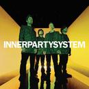 Innerpartysystem (UK CD)/Innerpartysystem