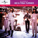 Classic Ike & Tina Turner - The Universal Masters Collection/Ike & Tina Turner