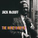 The Honeydripper (Rudy Van Gelder Remaster)/Jack McDuff