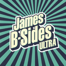 JAMES/ULTRA(B-SIDES)/James